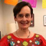 Janet E. Kurtz